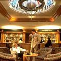 Millenium Airport hotel Paris