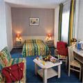 Kyriad Hotel Orly